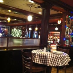 Photo Of Buca Di Beppo Dedham Ma United States