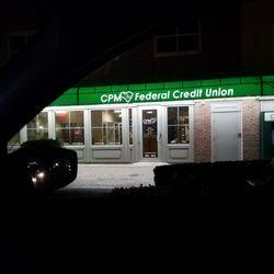 Cpm Federal Credit Union >> Cpm Federal Credit Union Banks Credit Unions 1066 E Montague