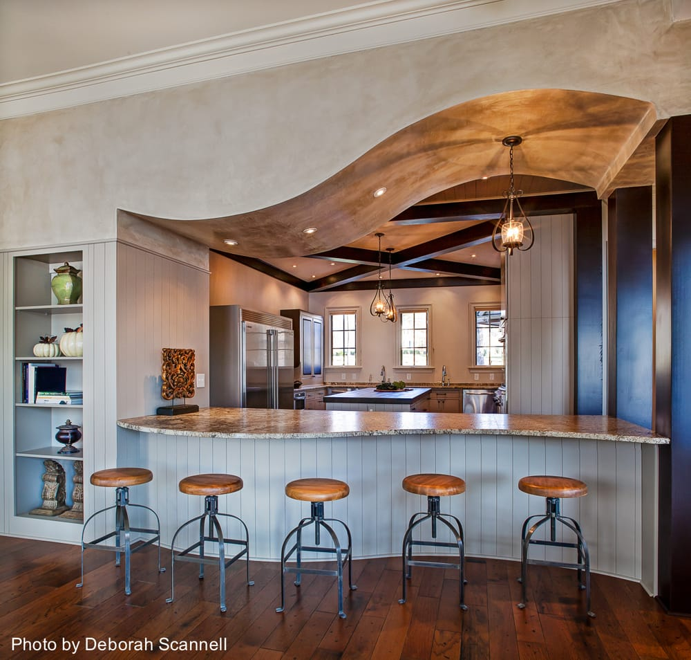 Distinctive Design / Build / Remodel, LLC