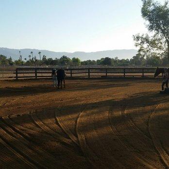 Norco Equestrian Academy 32 Photos Amp 17 Reviews