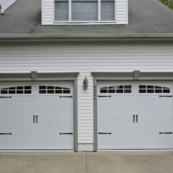 Photo Of Overhead Door Co. Of Central Virginia   Ashland, VA, United States