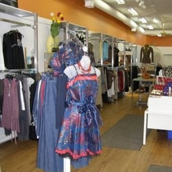 ls modecor closed 10 photos women's clothing 10428 82 avenue,Womens Clothing Edmonton