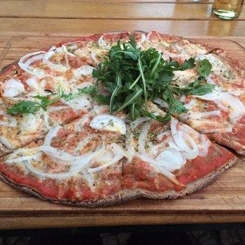 Pizzeria Simela Finest Food 14 Photos Pizza Koppenplatz 1