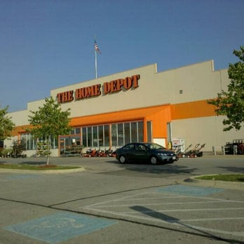 The Home Depot - 10 Photos - Hardware Stores - 4501 1st Ave SE ...