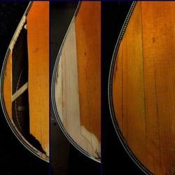 charley s guitar shop 10 photos 11 reviews guitar stores 2720 royal ln north dallas. Black Bedroom Furniture Sets. Home Design Ideas