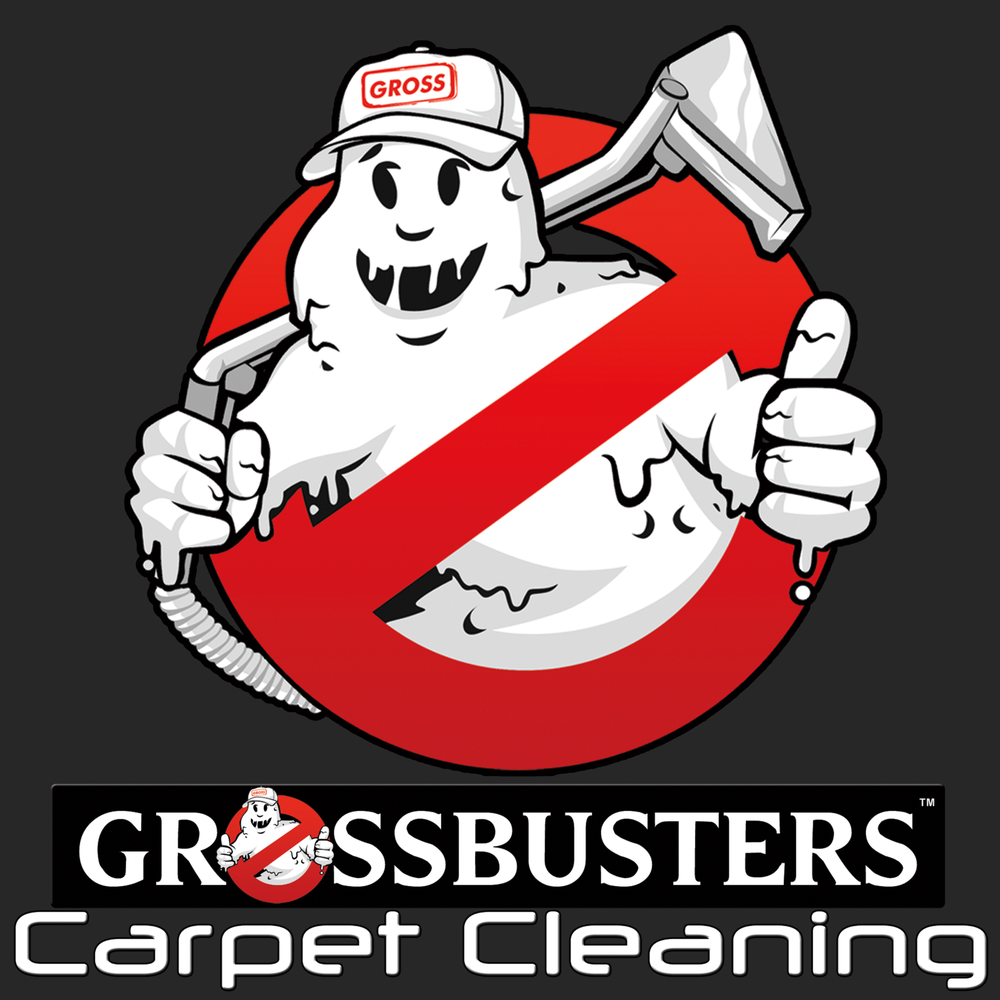 Grossbusters Carpet Cleaning 11 Photos Amp 10 Reviews