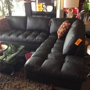 High Quality ... Photo Of Abqu0027s Nob Hill Furniture   Albuquerque, NM, United States