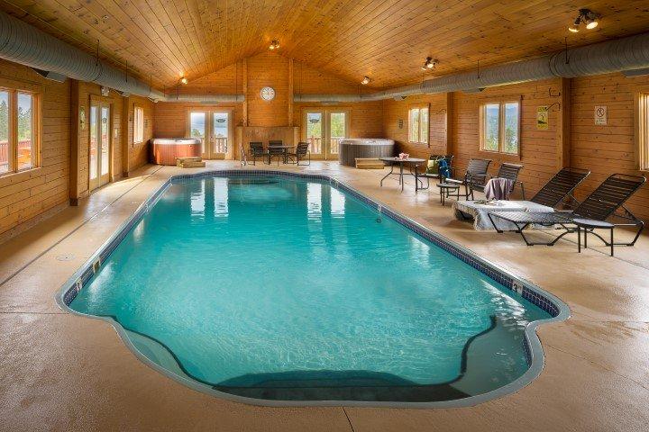 Rangeley Lake Resort - Slideshow Image 3