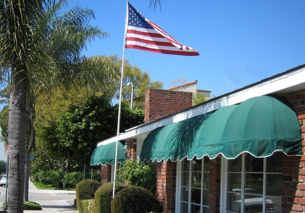 Vista Healthcare Center Long Beach