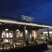 oakbrook center restaurants il. december 2014 photo of oakbrook center - oak brook, il, united states. new food court restaurants il