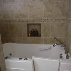 texas ada home remodeling 13 photos contractors 21019 us hwy