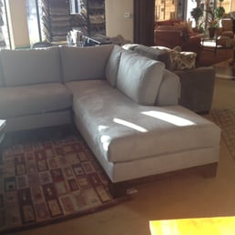 Photo Of Sofa Designers Flexsteel Gallery   San Diego, CA, United States