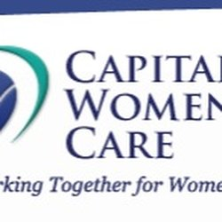 Capital Women S Care Obstetricians Gynecologists 13135 Lee