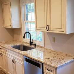 Top 10 Best Kitchen Cabinets In Paterson Nj Last Updated August