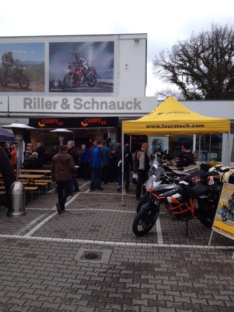 riller schnauck motorrad concession rio de motas schlo str 57 steglitz berlim berlin. Black Bedroom Furniture Sets. Home Design Ideas