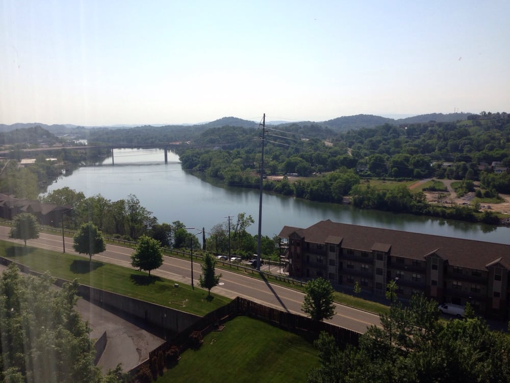 Knoxville Marriott 47 Photos Amp 65 Reviews Hotels 501