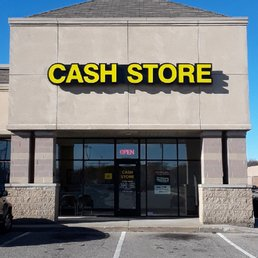 Instant cash loans queensland picture 3