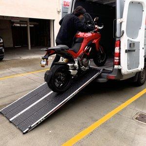 Next Motorcycle - CLOSED - 16 Photos & 37 Reviews