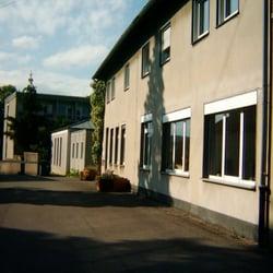 Katholisches Krankenhaus St Johannes Hospital 21 Photos
