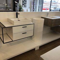 Awesome Townsend Showroom 135 Photos 31 Reviews Kitchen Bath Interior Design Ideas Inesswwsoteloinfo