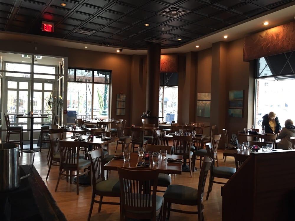 Sonoma Wine Bar Virginia Beach Reviews