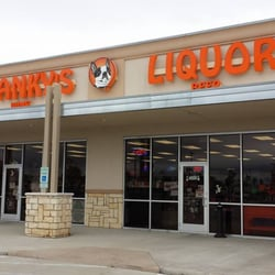 Photo of Spanky's Liquor, Beer & Wine - Rockport, TX, United States