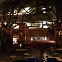 Photo Of Hacienda Hotel El Segundo Ca United States Calming Fountains All