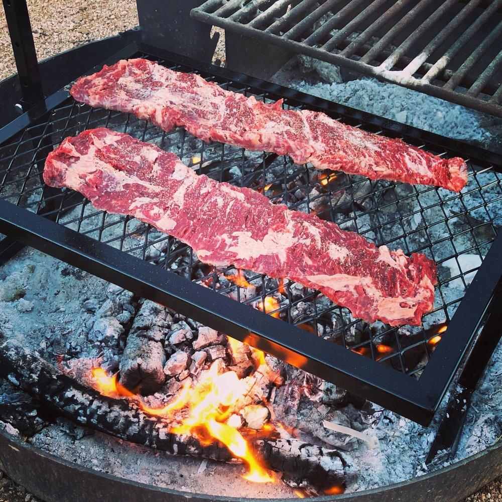 Killian Beef