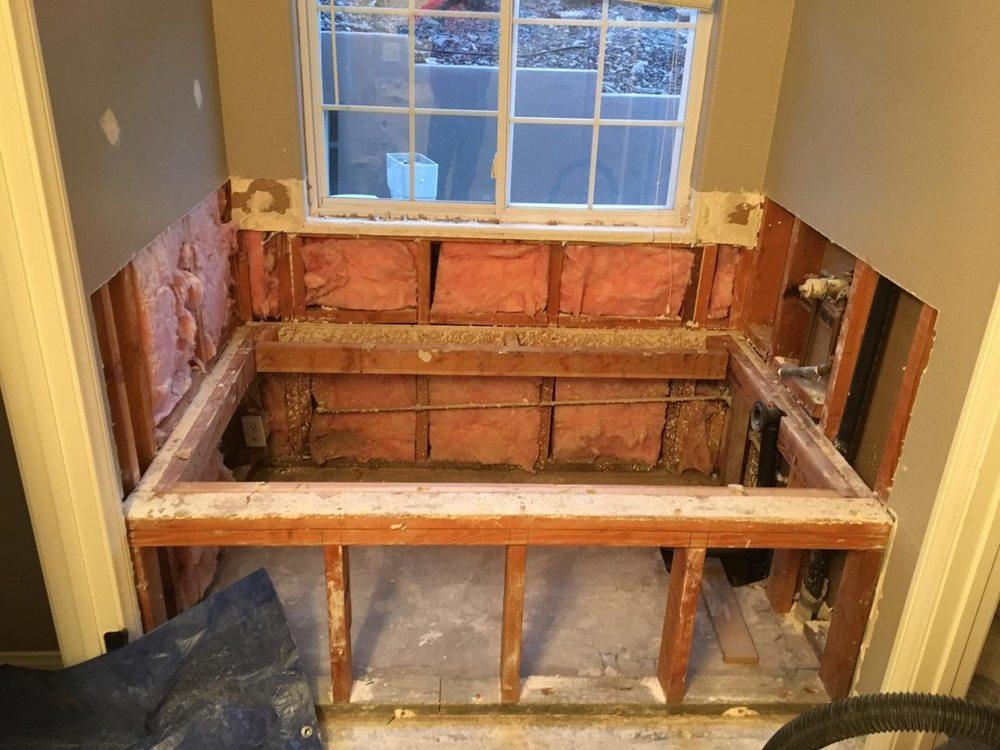 DENGREY Builders
