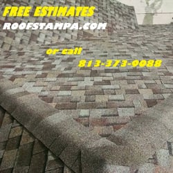 Great Photo Of Code Engineered Systems Roofing Contractors   Tampa, FL, United  States. Roofer ...