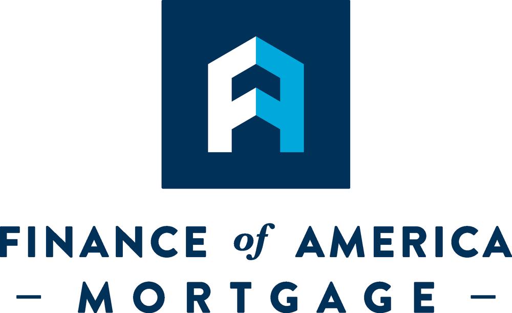 Amanda & Joe Niles with Finance of America Mortgage | 4380 SW Macadam Ave, Portland, OR, 97239 | +1 (503) 501-2196