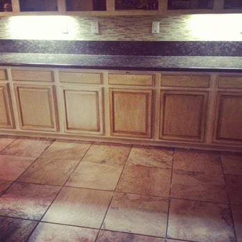 Photo Of Emser Tile Sacramento Ca United States