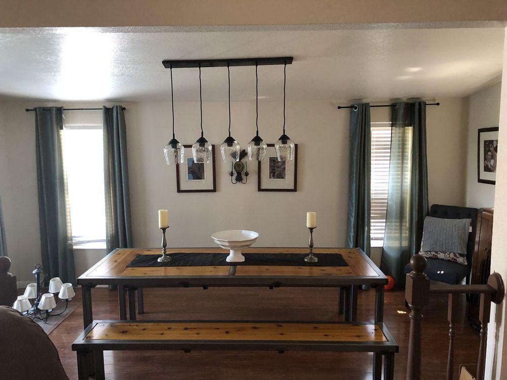 Precision Home Improvement: Turlock, CA