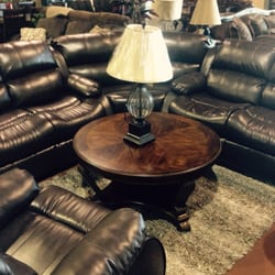 Furniture Warehouse 10 Reviews S 120 Cole Rd Calexico Ca Yelp