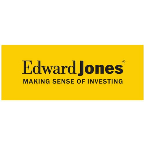 Edward Jones - Financial Advisor: David M Amann, CFP®|ChFC® | 702 Marshall Street, Suite 515, Redwood City, CA, 94063 | +1 (650) 365-3618
