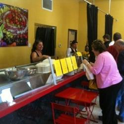 Photo Of Iovino S Cucina Catering Corvallis Or United States