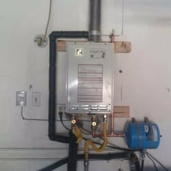 photo of best choice water heaters u0026 plumbing northridge ca united states - Gas Water Heater Reviews