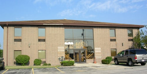 Chinese Acupuncture & Oriental: 405 N Calhoun Rd, Brookfield, WI