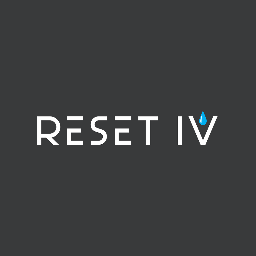 Reset IV