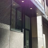 Consulate General of Brazil in New York - 31 Photos & 88