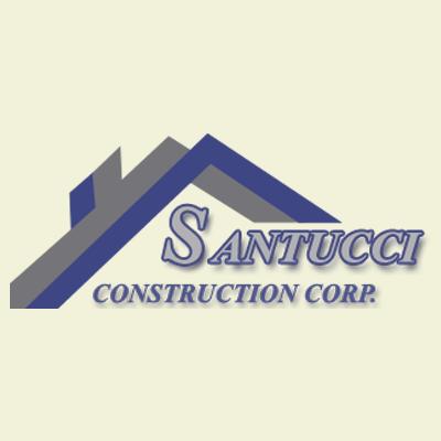 Santucci Construction Corp: 15 Travis Ln, Montrose, NY