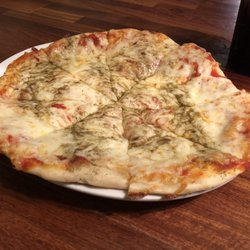Photo Of Marinas On The Square Italian Restaurant And Pizzeria Murfreesboro Tn