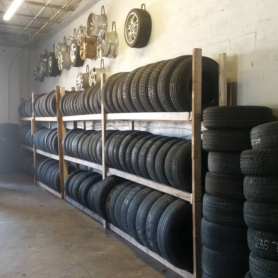 we only sell the best quality when it comes to used tires and our new tire prices are. Black Bedroom Furniture Sets. Home Design Ideas