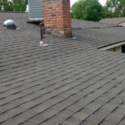Photo Of Meraz Roofing   Fresno, CA, United States. After With Solatube  Installed