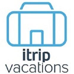 iTrip Vacations Austin: Round Rock, TX