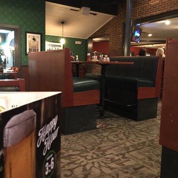 Photo Of O Charley S Restaurant Bar Antioch Tn United States