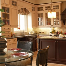 Photo Of Ou0026S Building U0026 Remodeling   Phoenix, AZ, United States. Phoenix  Kitchen