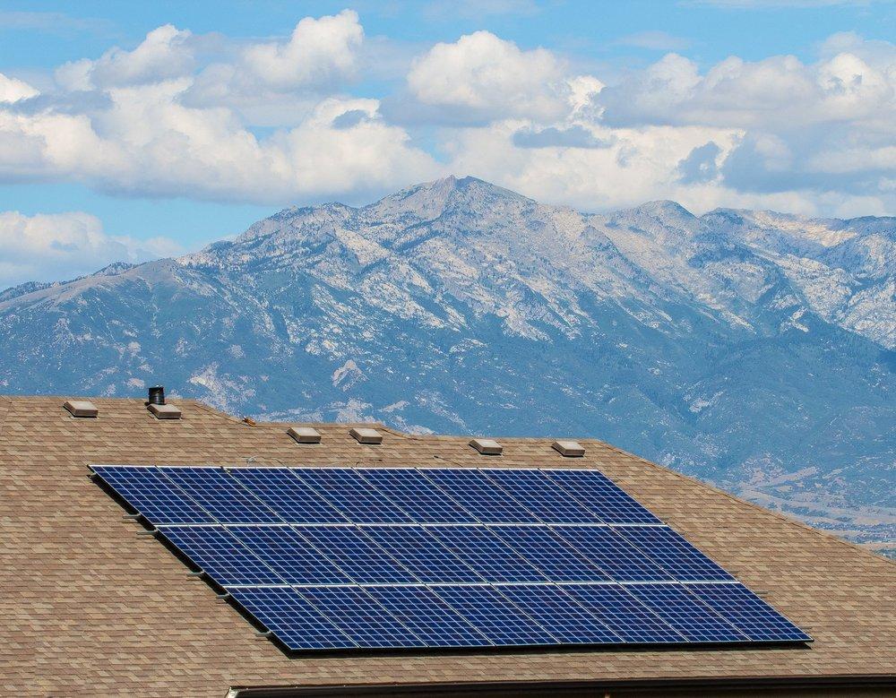 ION Solar: 12702 Toepperwein Rd, Live Oak, TX