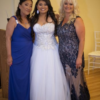 Bridal Couture of the Palm Beaches - 16 Photos & 19 Reviews - Bridal ...