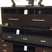 High Quality Photo Of My Budget Furniture   San Diego, CA, United States